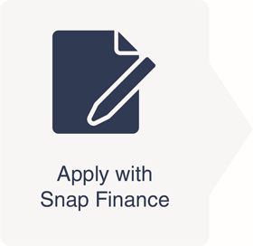 Apply with Snap Finance